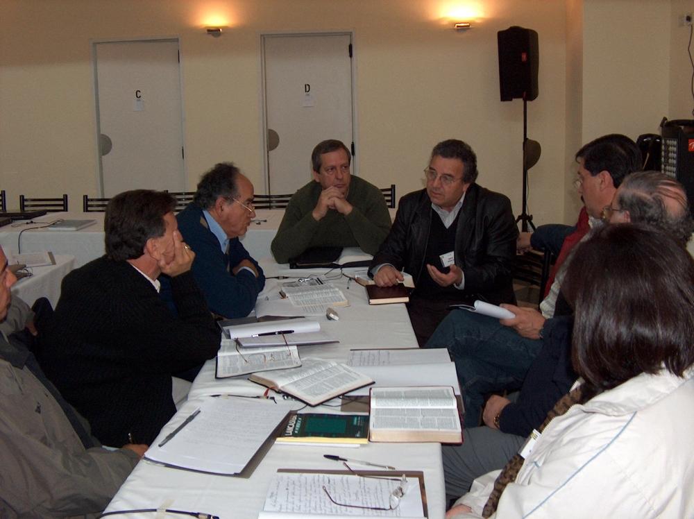 conferenza-apostolica8